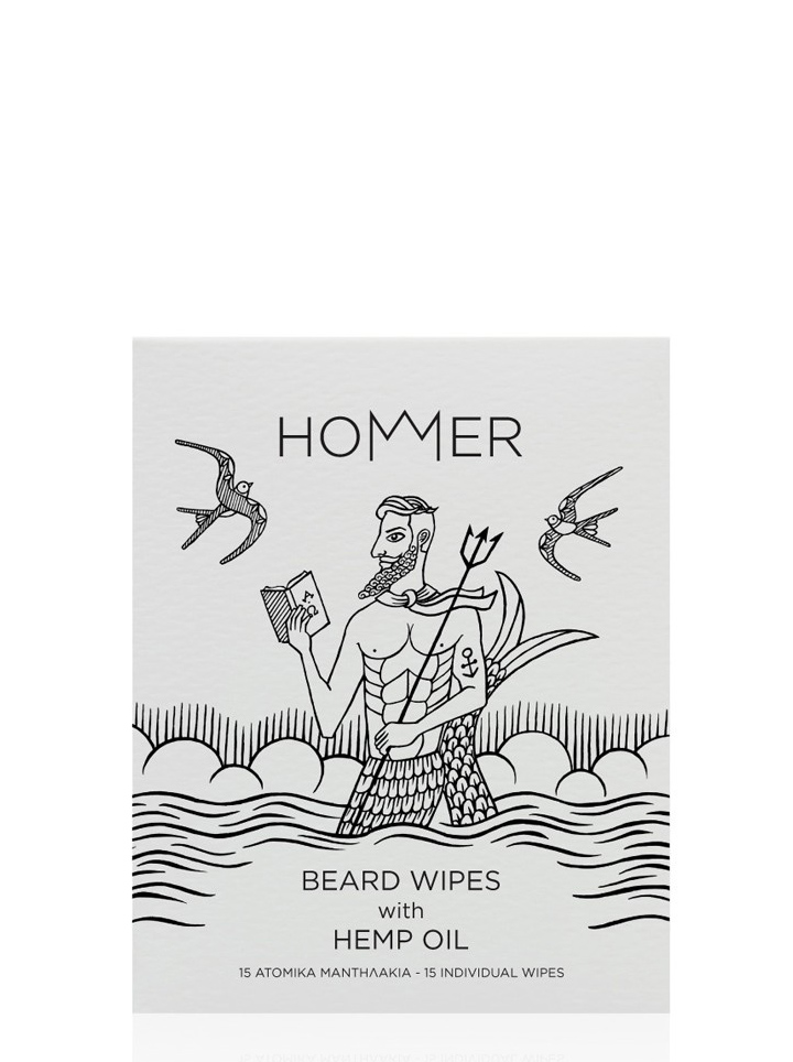 hommer_beard_wipes_15pcs_f
