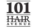 101 HAIR AVENUE