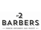 THE2BARBERS