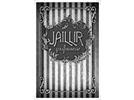 JAILLIR PARFUMERIE