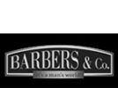 BARBER'S & CO