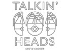 TALKIN HEADS