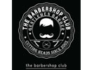 THE BARBERSHOP CLUB