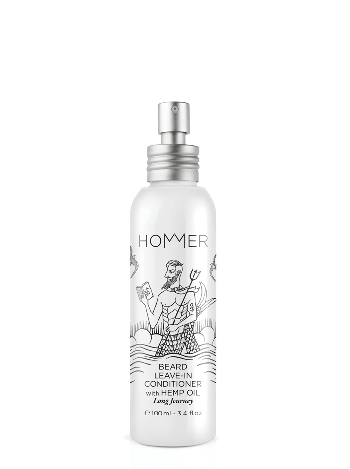 conditioner_LONG_JOURNEY_bottle_100ml