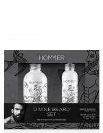 hommer_divine_beard_set_s_c