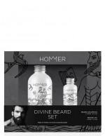 hommer_divine_beard_set_s_o