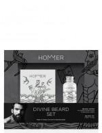 hommer_divine_beard_set_w_o