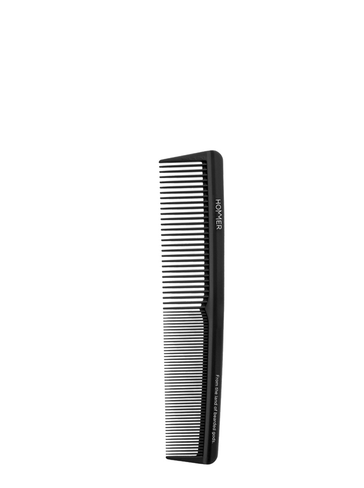 hommer_carbon_comb