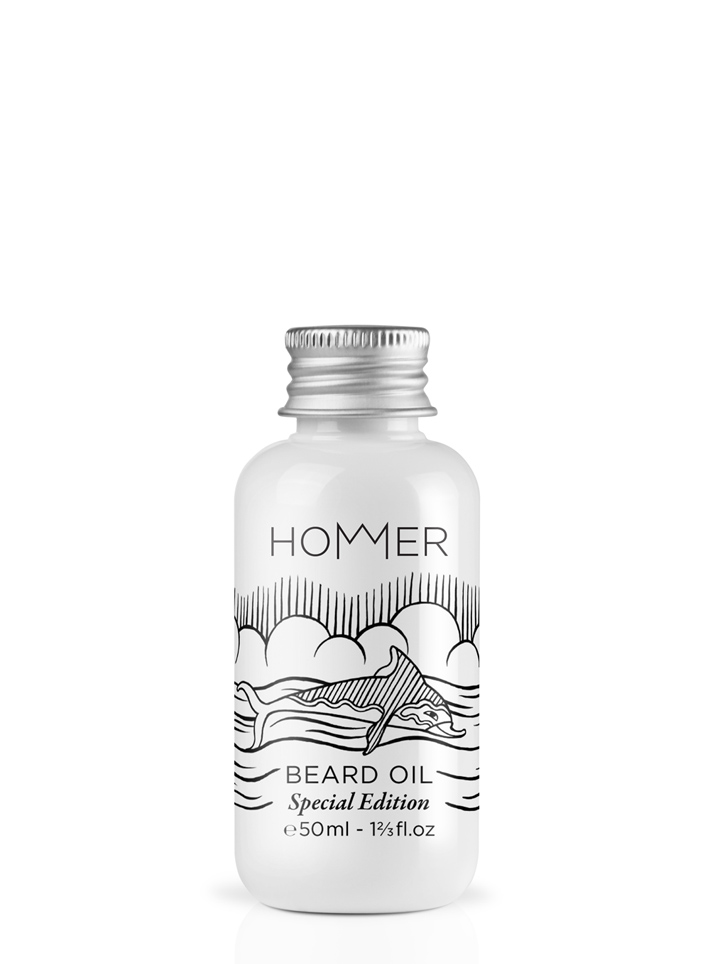 HOMMER_BEARD_OIL_50ml_SE_F
