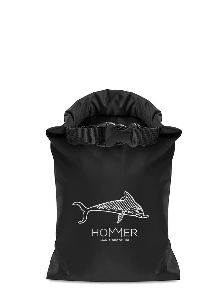 HOMMER_drybag_SE