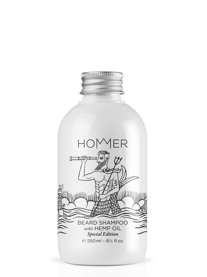 HOMMER_beard_shampoo_SE_250ml2
