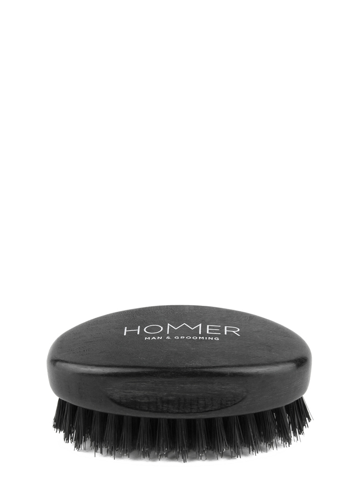 IMG_5457_HOMMER_BEARD_BRUSH_1_1000x1000