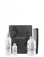 HOMMER_combo_set_products_shampoo_conditioner_oil_comb_medium2