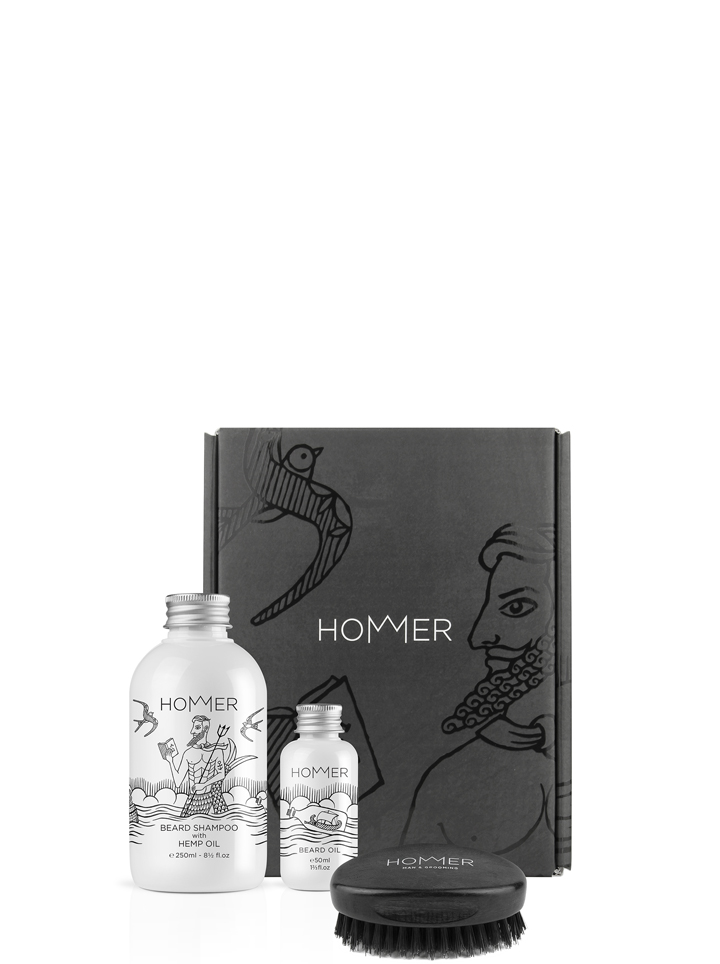HOMMER_combo_set_products_shampoo_oil_brush_medium2