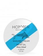 HOMMER_CREAM