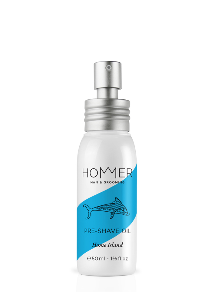 HOMMER_preshave_oil_50ml
