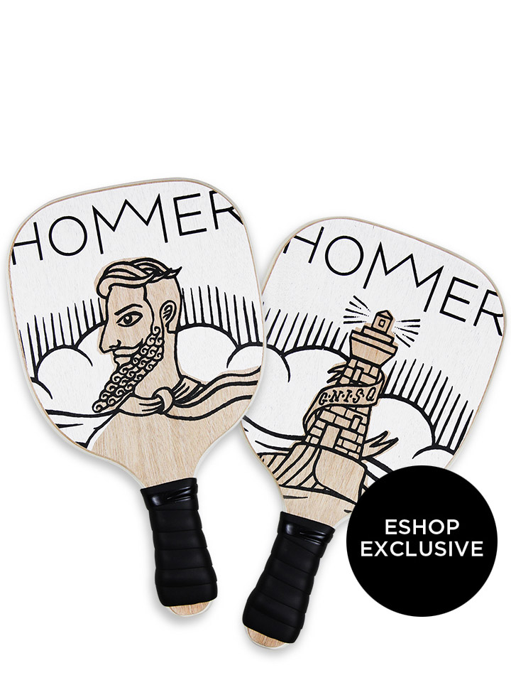 HOMMER_raketa_eshop_exclusive_800x800_set