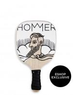 HOMMER_raketa_eshop_exclusive_800x800_triton