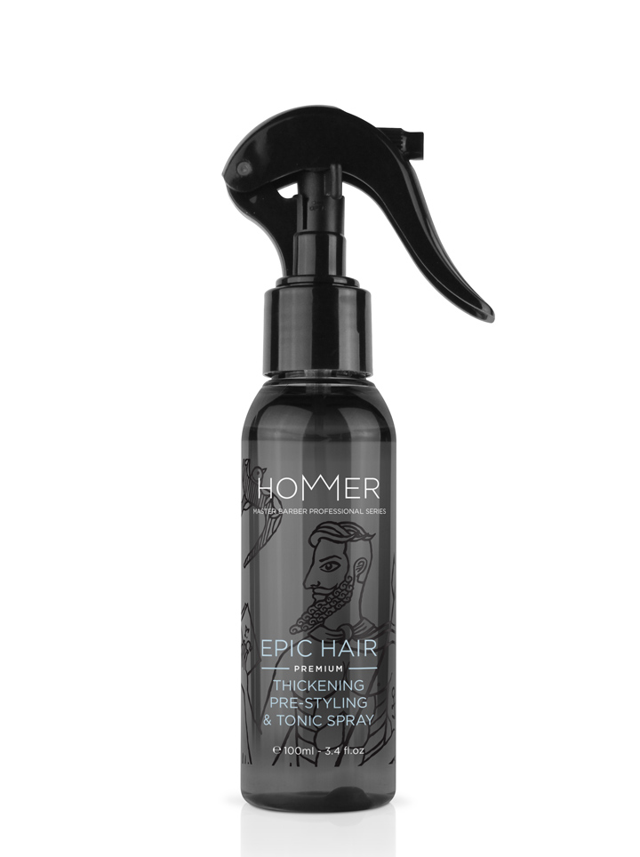 HOMMER_PRESTYLING_SPRAY_100ml