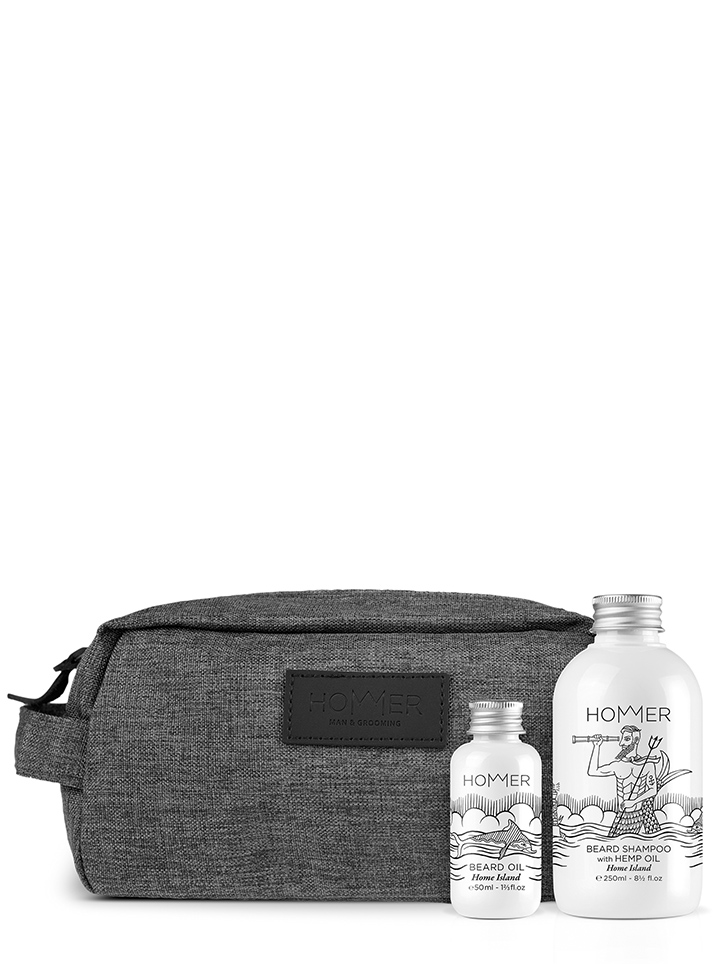 HOMMER_washbag_front_set_HI_medium