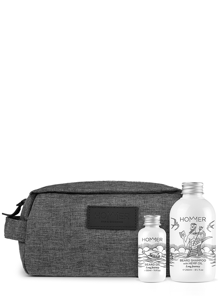 HOMMER_washbag_front_set_LJ_medium