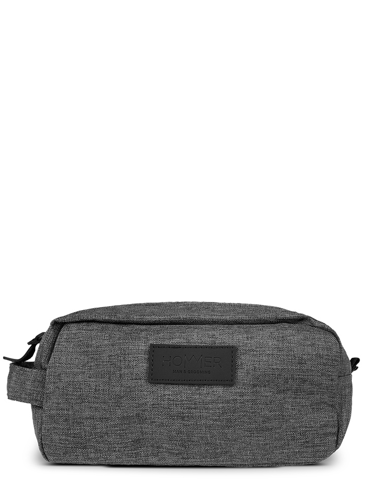 HOMMER_washbag_front_shadow_medium