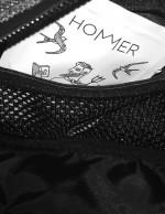 HOMMER_washbag_net_detail_medium