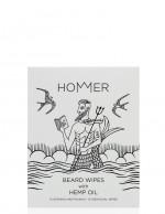 hommer_beard_wipes_15pcs_f